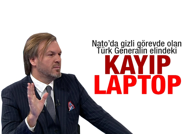 Ergün Diler : Laptop